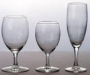 verre vin napoli 18cl 66cm h 125cm - Location Vaisselle Mariage Marseille