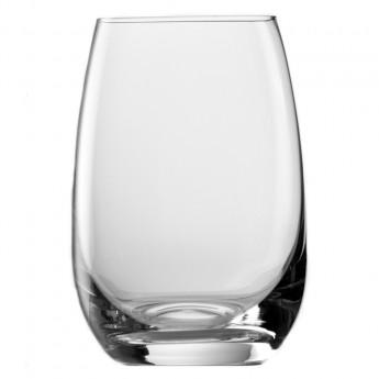 verre gobelet haut