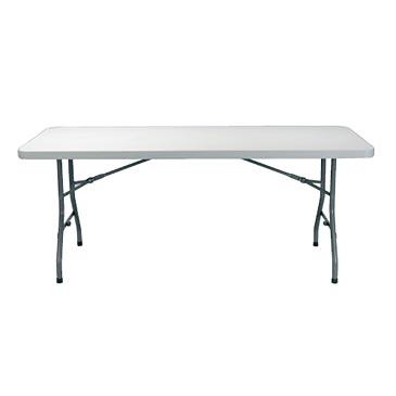location mobilier provence tout pour votre bapteme avec lecourtier ... - Location De Table Et Chaises
