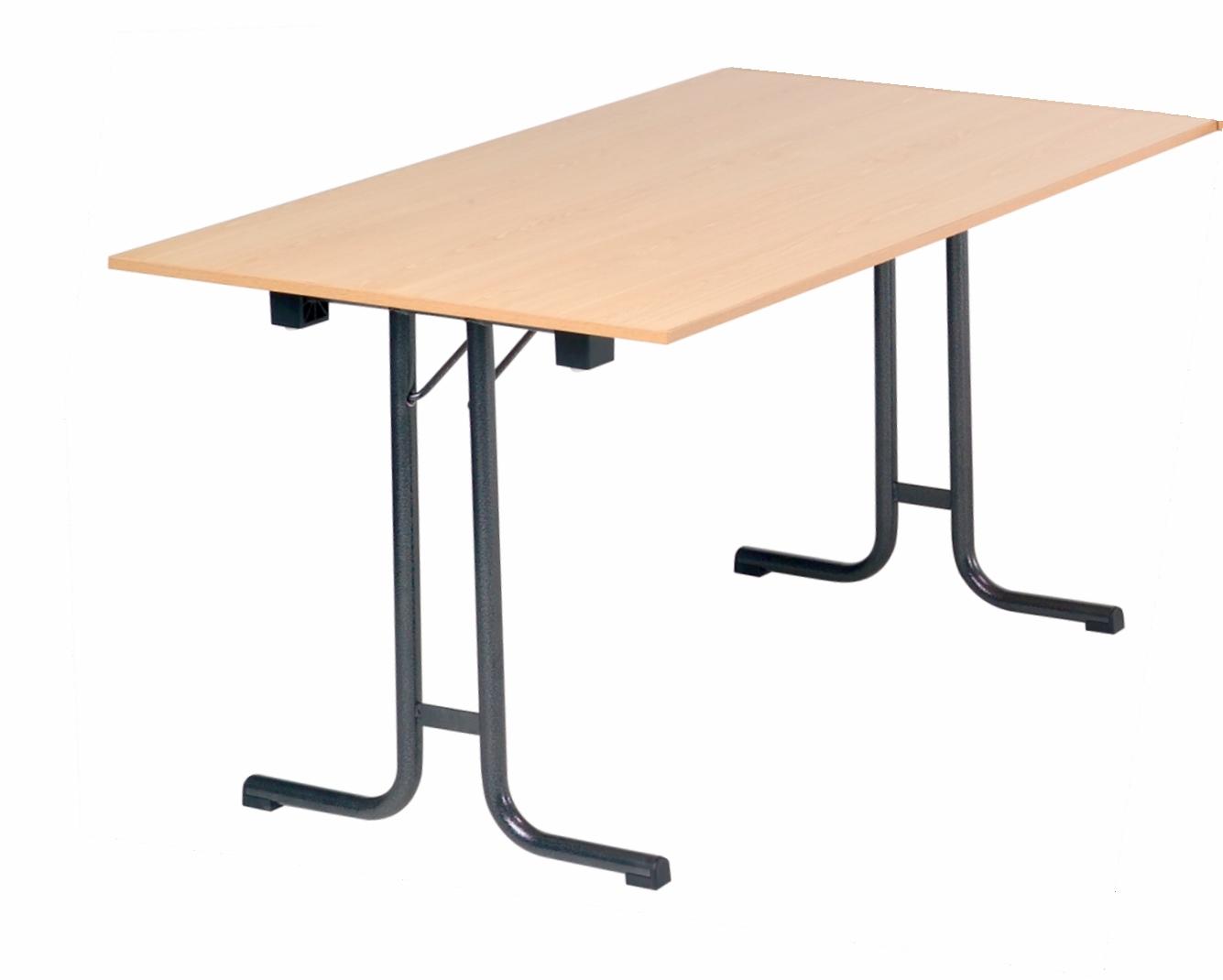 location de chaise et de table vaucluse 84 lecourtier location. Black Bedroom Furniture Sets. Home Design Ideas