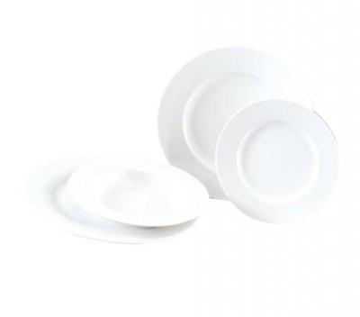 Fourchette Entremet Filet / Orenok / Sillage