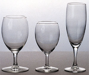 Fourchette de Table Filet / Orenok / Sillage