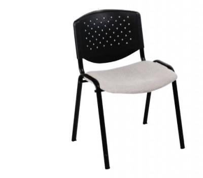 location chaise conférence sans tablette écritoire