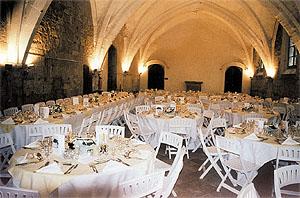 livraison de chaises louées pour mariage pres d Aix en Provence