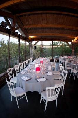 location tables ovales 3m x 1m 12 14 personnes lecourtier location. Black Bedroom Furniture Sets. Home Design Ideas