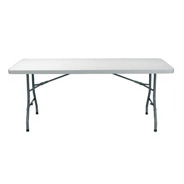 Location Table 1,83m x 0,76m